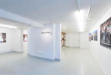Galleri Image
