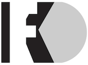The Danish Association of Art Centres